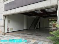 ●桃園青埔高鐵 ~ 站前第一排1-2樓店面●招租_圖片(2)