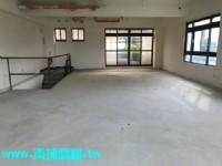 ●桃園青埔高鐵 ~ 站前第一排1-2樓店面●招租_圖片(4)
