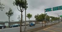 ●平鎮區 ~ ㊣ 30米省道旁工業地●700坪.1000坪.2000坪.5000坪出售_圖片(2)
