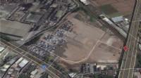 ●平鎮區 ~ ㊣ 30米省道旁工業地●700坪.1000坪.2000坪.5000坪出售_圖片(3)