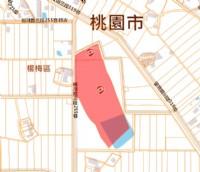 出租●楊梅區 ~ 溜地●近(台31)高鐵南路9段_圖片(2)