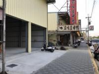 ●龍潭區 ~大昌路店面●適餐廳.便利超商-近交流道_圖片(2)