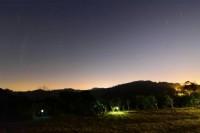 ●新埔 ~ 莊雨夢蝶山莊●獨棟小木屋_圖片(2)