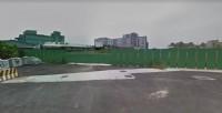 ●中壢區 ~  (都內)甲種2500坪工業地 ●好市多旁_圖片(1)
