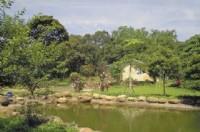 ●新埔鎮 ~ 樂活開心農場●送屋送魚池_圖片(1)