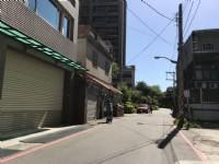 ●龍潭區  ~ 市中心超值透天●_圖片(3)