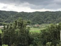 ●新埔 ~ 小木屋開心農場●近照東國小_圖片(4)