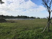●龍潭區 ~ 大江屋180度寬廣視野●開心農場用地_圖片(2)