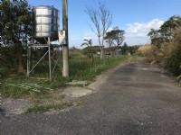 ●龍潭區 ~ 大江屋180度寬廣視野●開心農場用地_圖片(3)