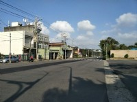● 平鎮區 ~ 20米路工業用地●贈送鋼造廠房_圖片(2)
