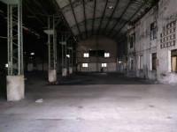 ● 平鎮區 ~ 20米路工業用地●贈送鋼造廠房_圖片(3)