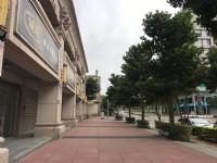 ● 桃園高鐵捷運17站  1+2樓店面●_圖片(1)