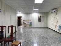 ● 桃園高鐵捷運17站  1+2樓店面●_圖片(3)