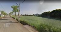 ●中壢區~㊣正圓光路上農地●近高鐵_圖片(1)