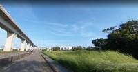 ●中壢區 ~ ㊣中豐北路投資店地800●近A20捷運站_圖片(2)