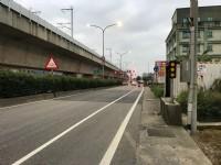 ●蘆竹區 ~ ㊣南青路店地800坪●近交流道_圖片(1)