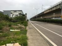 ●蘆竹區 ~ ㊣南青路店地800坪●近交流道_圖片(2)
