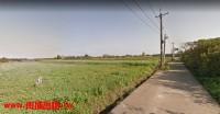 ●觀音區 66道路附近800坪農地●_圖片(3)