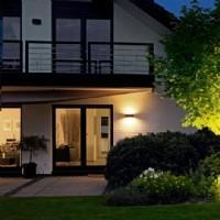 德國BEGA、ERCO燈具代理商/歐美燈具進口商-香港商威廉士國際有限公司_圖片(2)