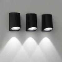 德國BEGA、ERCO燈具代理商/歐美燈具進口商-香港商威廉士國際有限公司_圖片(1)