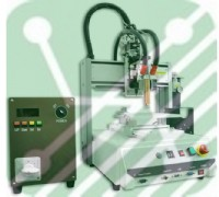 禾宇 EP3351HB-225 脈衝式三軸熱壓機_圖片(2)