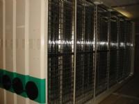 電動移動櫃料架-倉儲料架_圖片(3)