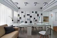你希望未來你的空間是什麼風格呢? 歡迎與我們聯絡_圖片(1)
