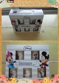 LINE@揪好友,免費抽Disney造型水杯~_圖片(2)