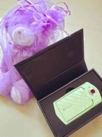 長期批發卡西歐EX-TR60 EX-TR50EX-TR35,iPhone5S,批發極品手機_圖片(1)