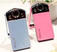 長期批發卡西歐EX-TR60 EX-TR50EX-TR35,iPhone5S,批發極品手機_圖片(2)