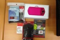 長期批發全新 Casio EX-TR60 EX-TR50EX-TR35數位相機 公司貨/現貨 禮盒裝_圖片(2)