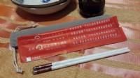 新發明- 日本台灣專利隔菌免洗筷_圖片(2)