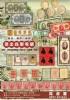 台北市-騰達郵幣 高價收購郵票錢幣紙鈔銀幣龍銀 請洽周先生 0932-015163_圖