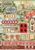 嘉義縣市-騰達郵幣 高價收購郵票錢幣紙鈔銀幣龍銀 請洽周先生 0932-015163_圖