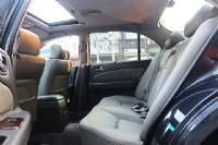 『實價』00年 日產 Cefiro 2.0 頂級天窗 電動座椅_圖片(4)