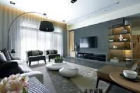 喂!!看過來~最便宜的窗簾在正美啦~免費設計,估價,安裝,丈量!_圖片(1)