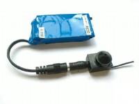 微型安防監控攝像機 微型無線監控攝像機_圖片(1)