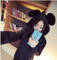 N-Ina紅館♥日韓系精品服飾♥網路商城♥_圖片(2)