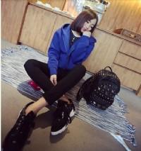 N-Ina紅館♥日韓系精品服飾♥網路商城♥_圖片(3)