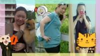 健康減重 窈窕比例學院&艾享瘦_圖片(2)