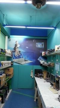 電腦維修, 新機組裝 , 硬體升級, 資料救援, 周邊銷售_圖片(3)