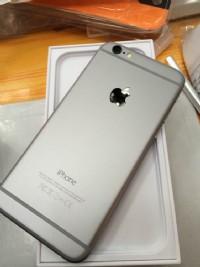 iPhone6全新行貨特惠批發銷售_圖片(1)
