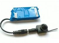 微型安防監控攝像機 微型無線監控攝像機_圖片(3)