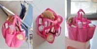 40~68/個 2個促銷包 媽咪分隔包 尿布包 包內分隔_圖片(2)