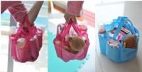 40~68/個 2個促銷包 媽咪分隔包 尿布包 包內分隔_圖片(3)