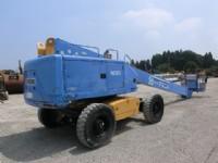 高空作業車出租買賣維修 AICHI SR182 18M履帶自走式高空作業_圖片(3)
