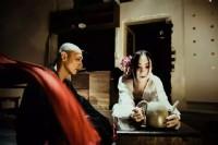 滅劇場 繞(Wander) 2014〜2015 劇作聯演 野村祐獨舞劇【注】_圖片(1)