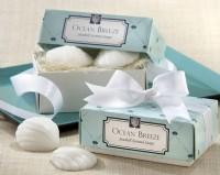 【愛禮布禮】婚禮小物:海洋貝殼香皂禮盒/9元(圖片僅供參考.以實品為準)_圖片(1)