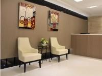 微型捷運商務辦公室.5~6人實體辦公室~全方位秘書管理(可短租)_圖片(1)