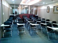 微型捷運商務辦公室.5~6人實體辦公室~全方位秘書管理(可短租)_圖片(3)